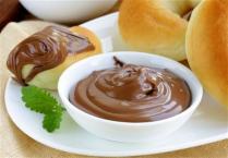 Домашняя «Нутелла» – а вы умеете ее готовить?