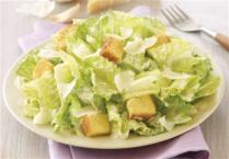 Салат «Цезарь»: Как готовить правильно?