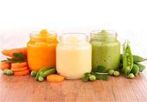 Как измельчать продукты без блендера? 6 хитрых способов