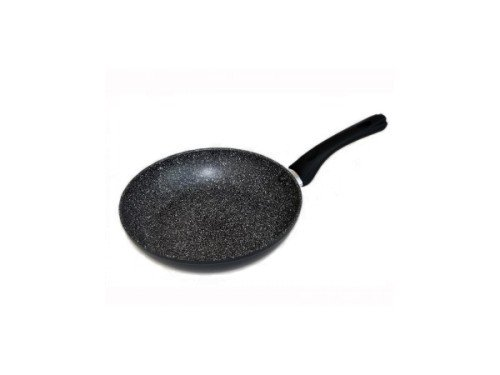 Сковорода для індукційної плити (24 см)