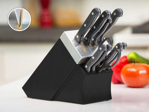 Набір ножів Шеф (Chef Power)