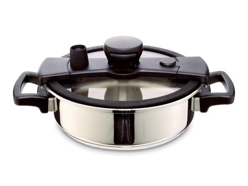 Smart Cook Vision 3 l