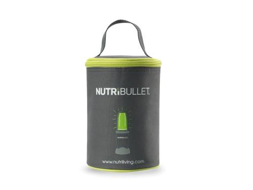 Портативна термосумка NutriBullet