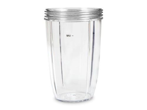 NUTRIBULLET TALL CUP 0,7 l