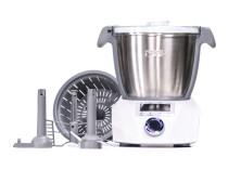 Багатофункціональний кухонний робот Delimano Кулінар