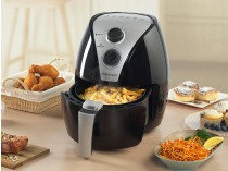 Мультипіч (Air Fryer)