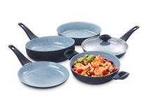 Набір посуду Premium Все-в-Одному Ceramica Delicia