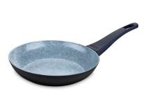 Сковорідка  Ceramica Delicia