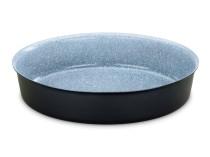 Ceramica Delicia Форма для випікання кругла