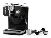 Кавомашина Espresso Deluxe Noir
