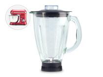 Чаша блендеру 1,5 л для Кухонного комбайну