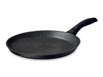 Сковорідка для млинців Stone Forte