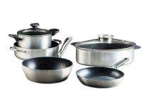 Набір посуду Adriano (7 предметів)