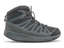 f3caba4397f612 Зимові напівчоботи чоловічі Walkmaxx Fit