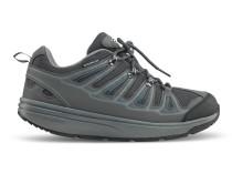 f1c3bcd32c1226 Зимові кросівки Walkmaxx Fit