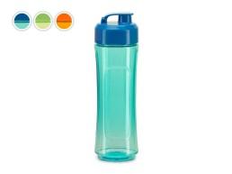 Пляшка DuoMix Joy