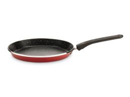 Сковорідка для млинців Stone Legend Classic