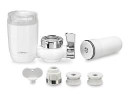 Проточний фільтр для води