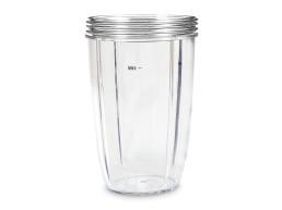 Висока чаша 0,7 л Nutribullet