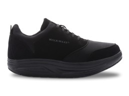 Кросівки Black Fit 3.0 Walkmaxx
