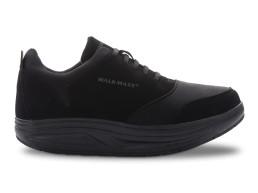 Кросівки Black Fit 3.0 Walkmaxx