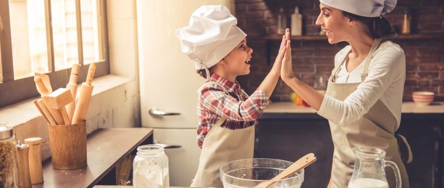 Міжнародний день кухаря і кулінара