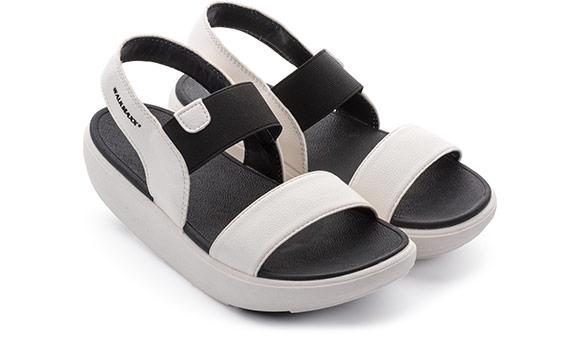 Walkmaxx Pure Sandals Casual Women 4.0