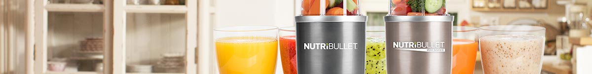 delimano-modeli-nutribullet