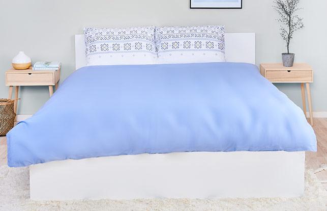 Dormeo Ethnic I Bedding Set